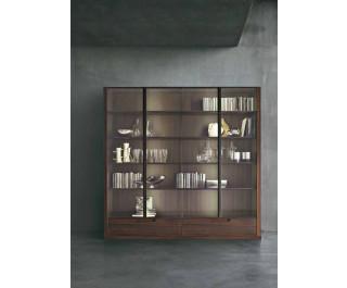 Dorothea XL | Bookcase | Alivar