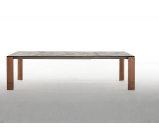 Dada | Dining Table | Tonin Casa