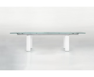 Cannaregio | Dining Table | Tonin Casa