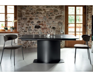 Discovery | Table | Domitalia