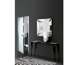 Strip | Mirror | Unico Italia