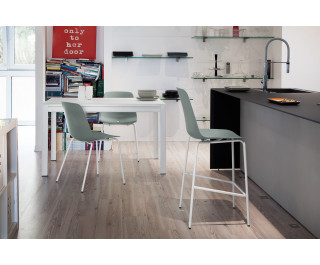 Smart-120/130 table by  Domitalia