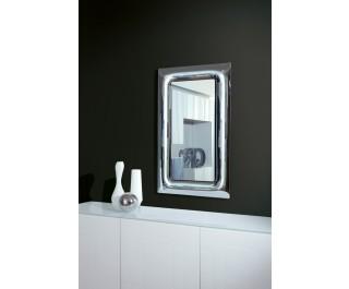 Ipso | Mirror | Unico Italia