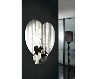 Cuorematto | Mirror | Unico Italia