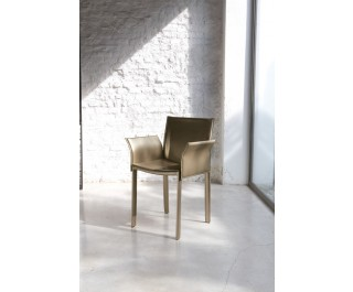 Accademia | Arm Chair | Unico Italia