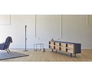 Ramblas | Cabinet | Miniforms