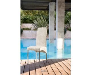 Imperio | Chair | Unico Italia