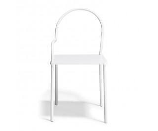 Softer Than Steel   Chair   Desalto