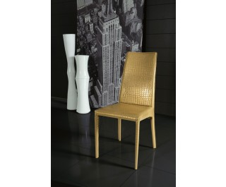 Blog | Chair | Unico Italia