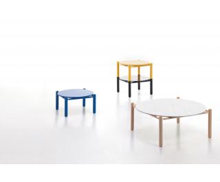 Quadro | accent table | L'Abbate