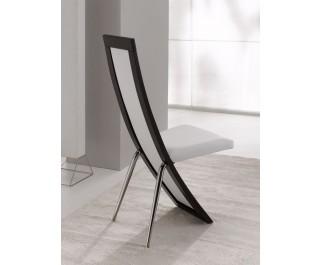279A   Chair   Ideal Sedia