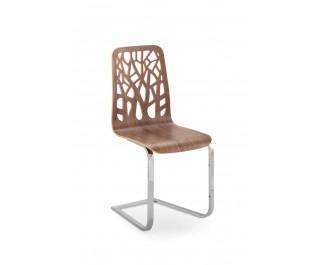 29D | Chair | Ideal Sedia