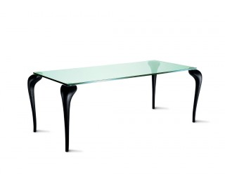 Stradivari | Dining Table | Urbinati