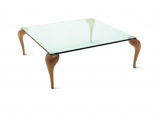 Stradivari | Coffee Table | Urbinati