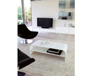 Thema | Coffee Table | Unico Italia