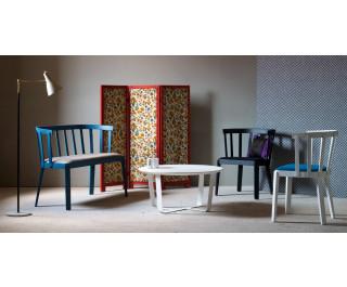 Tina XXL | Chair | Miniforms