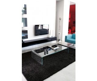 Big Golden | Coffee Table | Unico Italia