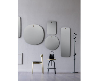 Middle les brothers | Mirror | Miniforms