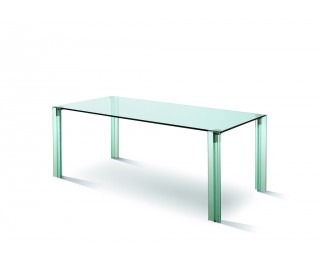 Bellini | Dining Table | Urbinati