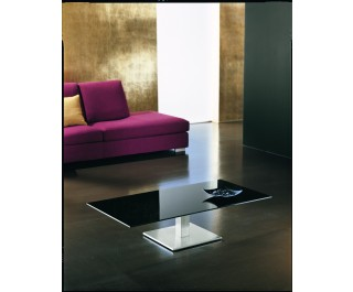 Broadway | Coffee table | Urbinati