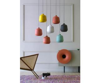 Kiki | Suspension lamp | Miniforms