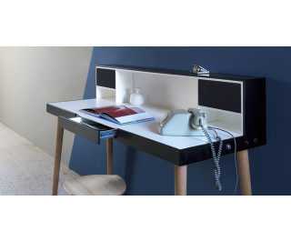 Bardino | Desk | Miniforms