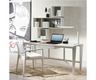 Athos   Desk   Pacini & Cappellini