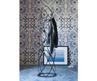 Rombo | Clothes Hanger | Miniforms