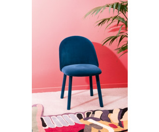 Iola | Chair | Miniforms