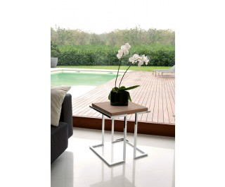 Service | Coffee Table | Unico Italia