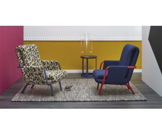 Miniforms | Lounge Chair | Diplopia