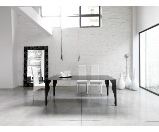 Epoca | Dining Table | Unico Italia
