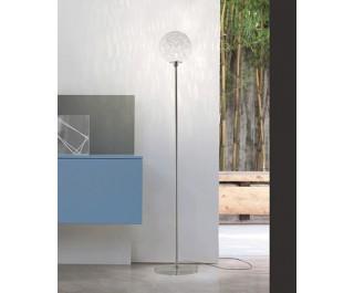Rina   Floor lamp   Vistosi