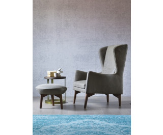 Louise | Lounge Chair  | Miniforms