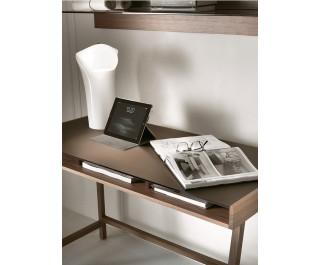 Abaco | Desk | Pacini & Cappellini