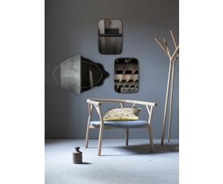 Valeriona   Armchair   Miniforms