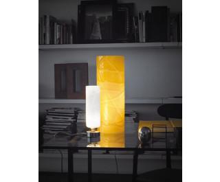 FOLLIA | table lamp | Vistosi