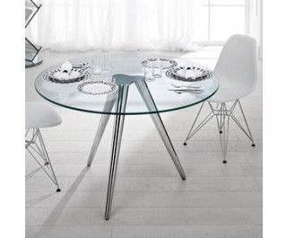 Bellafonte | Dining Table | Misura emme