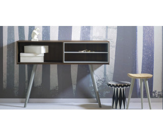 Olivia | Desk | Miniforms