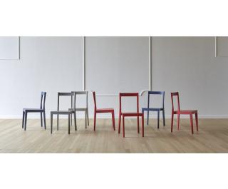 Emilia   Chair   Miniforms