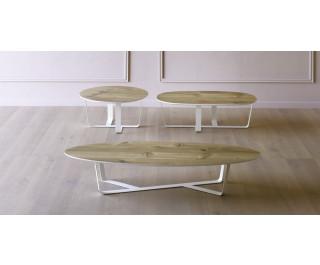 Bino   Coffee Table   Miniforms