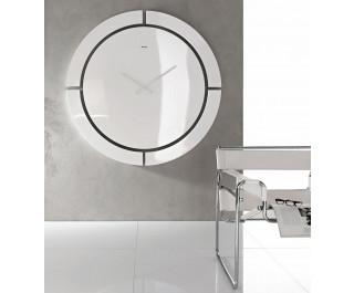 AB Normal   Clock   Alivar