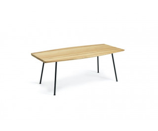 Agave   Dining Table   Ethimo