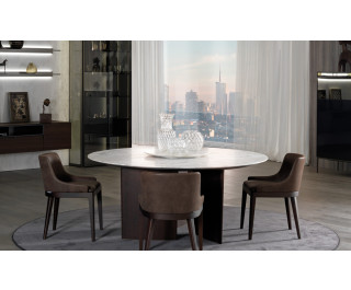 Ala | dining table | Misura Emme