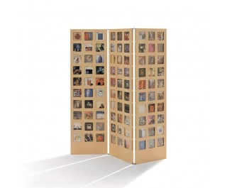 Album | Media storage | Villa Home Collection
