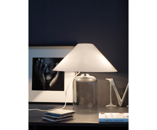 Alega | table lamp | Vistosi