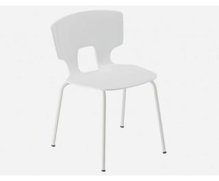 Alias | Chair 50A | Erice