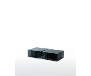 Alice | Coffee Table | Glas Italia