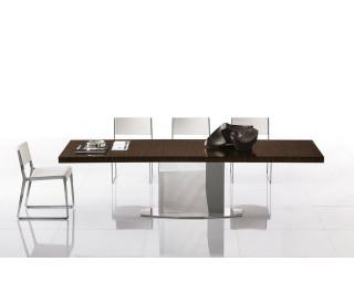 Loto Extentable | dining Table | Alivar