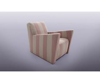 Alternanza | Lounge chair | Erba Italia